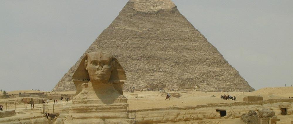 古代エジプトとファラオの軌跡を巡る ナイル河の船旅と悠久の古代エジプト紀行8日間 2/19満席御礼!3/19出発確定!残席わずか!