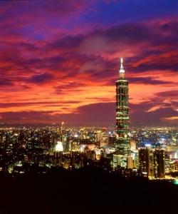 台北101大樓120-002244