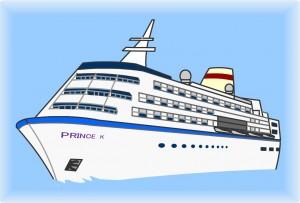 ship7-XJ