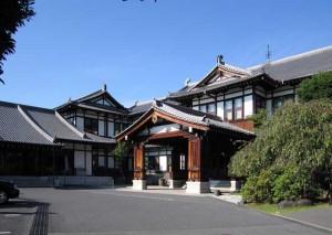 奈良ホテルイメージ2