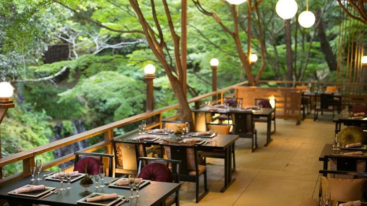 雅な京都の食と文化を楽しむ旬な旅 徳島発日帰り