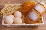 【徳島発】25名限定!一生に一度は食べてみたい「世界一の朝食」神戸北野ホテルと人気パン屋めぐり