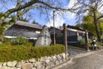 【徳島発】日本最古の本格的寺院「飛鳥寺」と世界遺産「東大寺」特別拝観