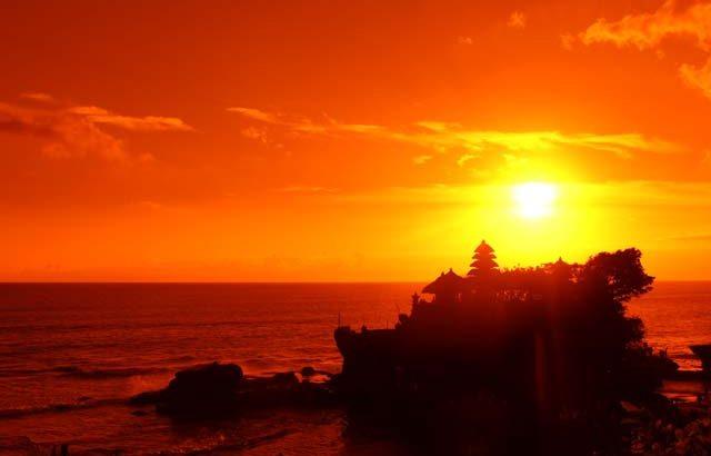 【徳島発】マリーナベイサンズに寄り道 ちょっと欲 バリ5日間(インドネシア)