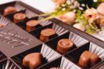 「世界一の朝食」神戸北野ホテルとチョコレート専門店めぐり