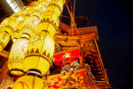 祭り! 京都東急ホテルに泊まる祇園祭宵山と山鉾巡行1泊2日