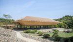 神勝寺 禅と庭のミュージアムと潮待ちの港 鞆の浦