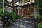 京の食と文化を楽しむ旬な旅 みやびな京都 7月