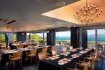 【みんなで!とくしま応援割対象】ホテルリッジカリフォルニアテーブルで美味しく学ぶテーブルマナープランと大塚国際美術館