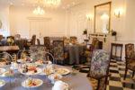 ローザンベリー英国風マナーハウスで過ごす優雅なひととき(滋賀)
